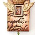 1 Linda Cardella RE DSC07398
