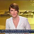 lucienuttin02.2017_01_08_journaldelanuitBFMTV