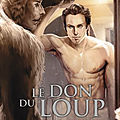 Rice,Anne - Le don du loup (<b>graphics</b>)