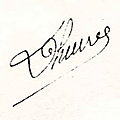 Dheure emile de 1935 à 1951