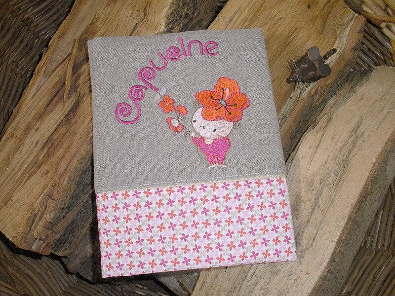 cv capucine (1)