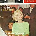 1962-04-03-asi-mexique