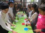 RdPointSciencesEVRY18MAI (45)