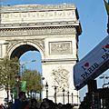 paris2014a