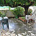 lunel villa T4 avec garage