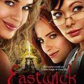 <b>Eastwick</b> - 1x01 Pilot