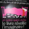 Le <b>Montreuil</b>