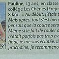 journal roc 2012 (3)