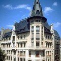 La banque renauld, 9 rue chanzy nancy