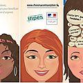 Contraception <b>d</b>'urgence : une <b>campagne</b> <b>d</b>'<b>information</b> - INPES