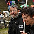 01 2015 Les bénévoles n°2 par Louis Fradin