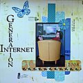 page generation internet