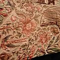 quilt ancien theatre 2