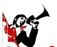 JCP-----Juventude-Comunista-Portuguesa-----17-10-2006-18-10[1]