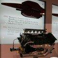 127Maranello-F1-92A-moteur
