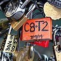 Cadenas Pont des Arts_4376
