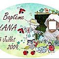 etiquette-bouteille - jardin