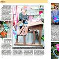 Femina hebdo / le 11 décembre 2010