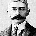 1924 - LA FRANCE OUBLIE DE DONNER DE L'ARGENT A PARIS POUR L'ORGANISATION DES <b>JEUX</b> <b>OLYMPIQUES</b> !