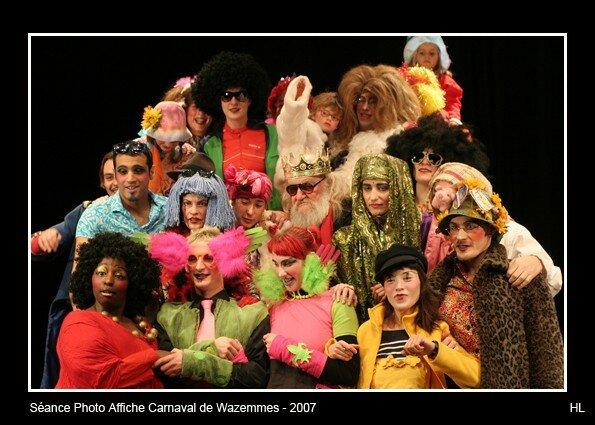 SéancePhoto-CarnavalWazemmes-2007-117