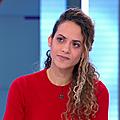 <b>Andréa</b> <b>Decaudin</b>