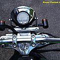 Ducati Axel by Raspo 10