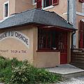Un dimanche à la campagne Pau <b>Pyrénées</b>-<b>Atlantiques</b> restaurant