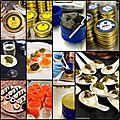 Caviar Caspian Tradition
