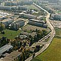 1990_Lycée Timbaud _1