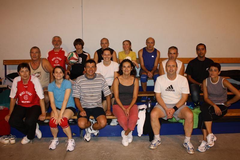 2011-09-29_volley_murs_equipe_loisir_IMG_5920