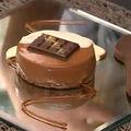 Recettes du diner : le dessert