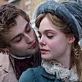 Mary Shelley,un <b>biopic</b> peu trop sage mais captivant!