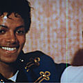 <b>QUINCY</b>, le documentaire
