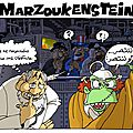 Marzoukens