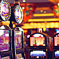 Casino Planet - All gambling information in one place