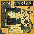 Couchant-Creysse