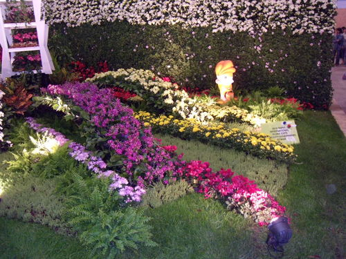 Floralies 096