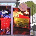 Mini Enveloppes Noel 2011 33