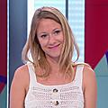 Julia Liva