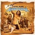<b>AIRBOURNE</b> to be a live
