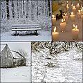 Couleurs et saisons # 12