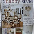 revue shabby style 001