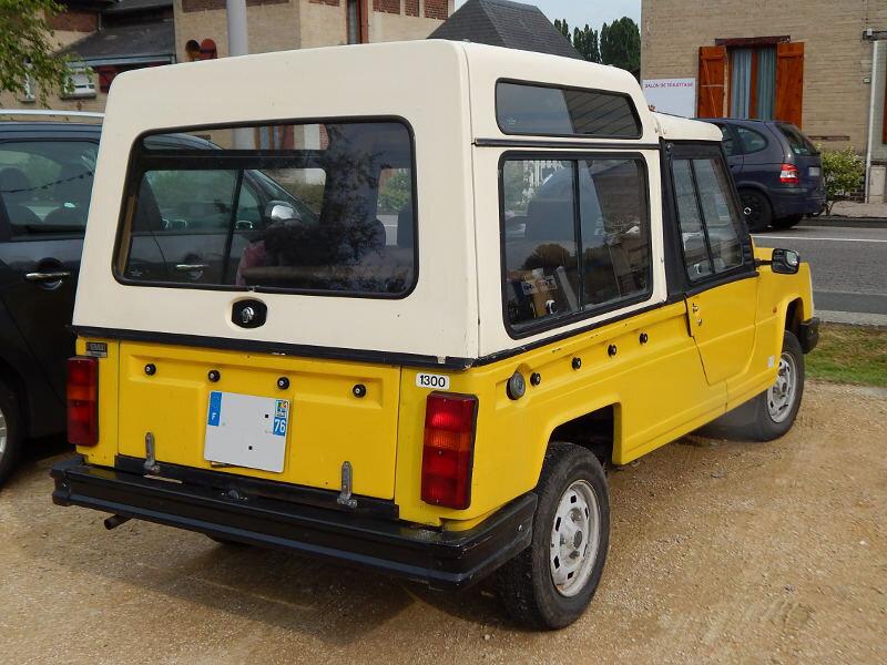 RenaultRodeo6ar