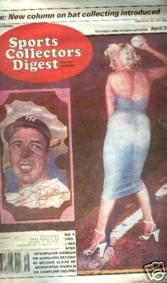 1990-04-sports_collectors_digest-usa