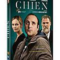Concours <b>Chien</b> : 3 DVD du dernier film de Samuel Benchetrit à gagner!!