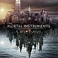 La cité des ténèbres - the mortal instruments (le film)
