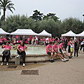 0086 2011_09_25 - Odyssea Cannes 2011