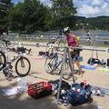 09-07-04 Triathlon de St Remy sur Durolles 120