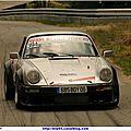 CC_Beaujolais_2014_M2_5045