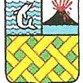 Les dernières cases créoles de la Réunion